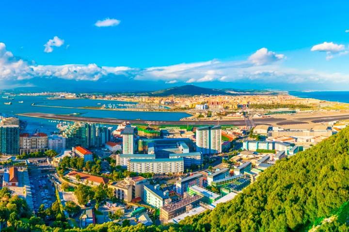Survey before buying | Gibraltar Property Advice Image